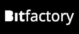 Bitfactory Logo