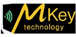 MKey Technology Logo